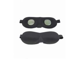 Antifaz terapia ocular jade