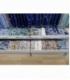 Rodado estramatolita 15 - 25mm (250gr)