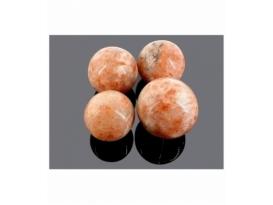 Esfera piedra sol (1kg)
