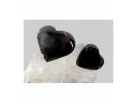 Corazón turmalina negra (1Kg)