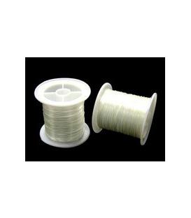 Aluminio/Silicona/Nailon