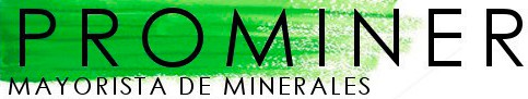Prominer Minerales